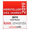 Hardware Luxx
