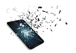Samsung Smartphones Reparatur Service in 15890 Eisenhüttenstadt