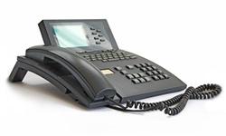 VoIP Telefone in 15890 Eisenhüttenstadt