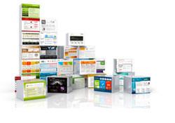 Webdesign Agentur in 03172 Fürstenwalde/Spree