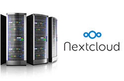 NextCloud Hosting