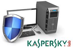 günstig Kaspersky Lizenzen kaufen
