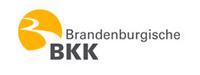BKK Brandenburg Eisenhüttenstadt
