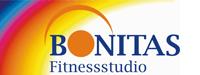 Bonitas Fitness Studio Eisenhüttenstadt