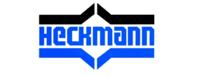 Heckmann Stahl- und Metallbau Ost GmbH Eisenhüttenstadt