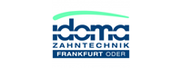 Idoma Zahntechnik Frankfurt (Oder)