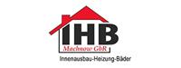 IHB Machnow GbR Eisenhüttenstadt