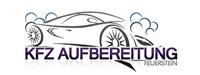 KFZ Aufbereitung Feuerstein Eisenhüttenstadt