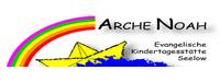 Kita Arche Noah - Seelow