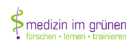 Medizin-im-Gruenen.de