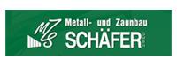 Metall- und Zaunbau Schäfer Eisenhüttenstadt