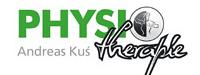 Physiotherapie Andreas Kus Eisenhüttenstadt