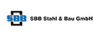 SBB Stahl & Bau GmbH