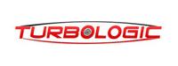 TurboLogic.de