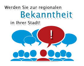 Regionales Marketing in Berlin & Brandenburg