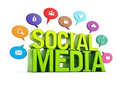 Social Media Agentur aus 15890 Eisenhüttenstadt